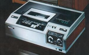 NV-8800