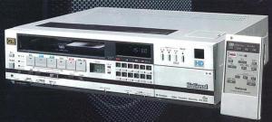 NV-800